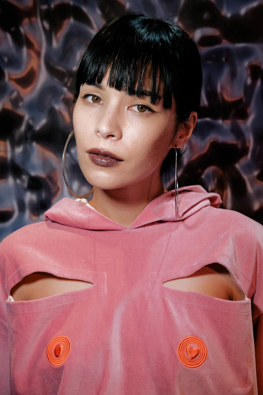 20181018_fashion experiment-0005