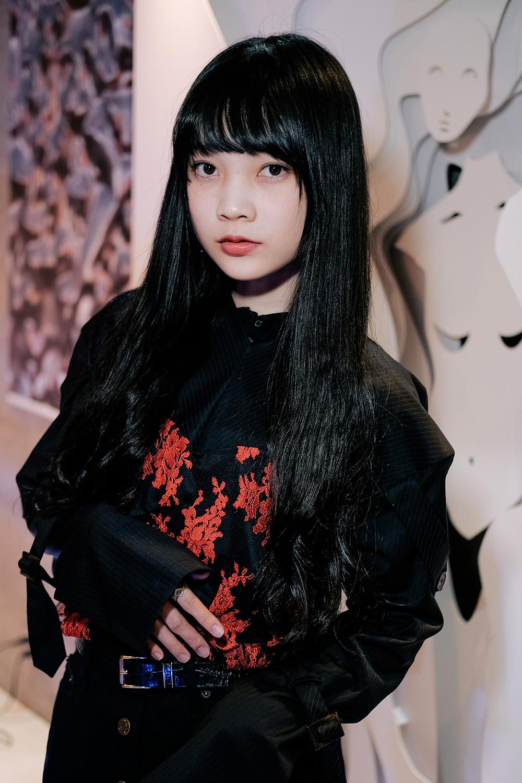 20181018_fashion experiment-0009