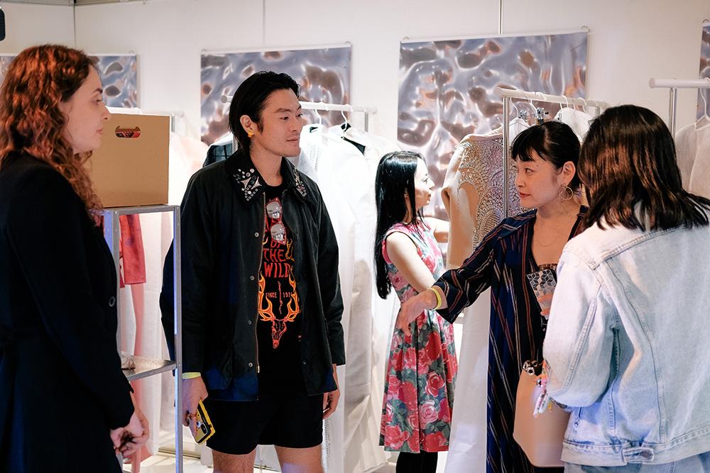 20181018_fashion experiment-0039