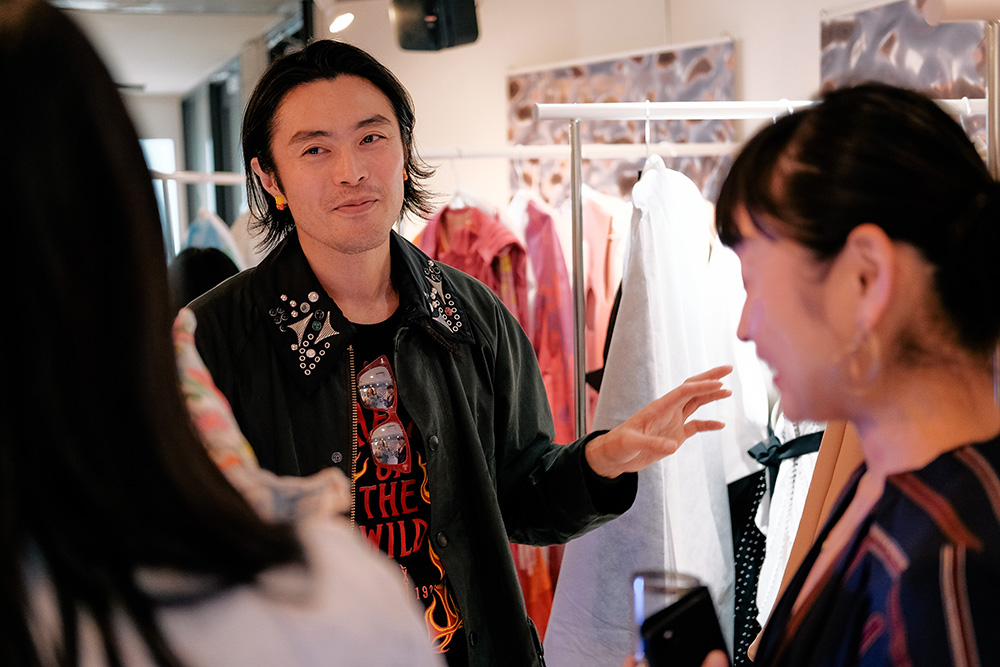 20181018_fashion experiment-0040