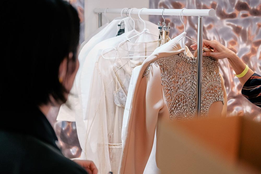 20181018_fashion experiment-0041