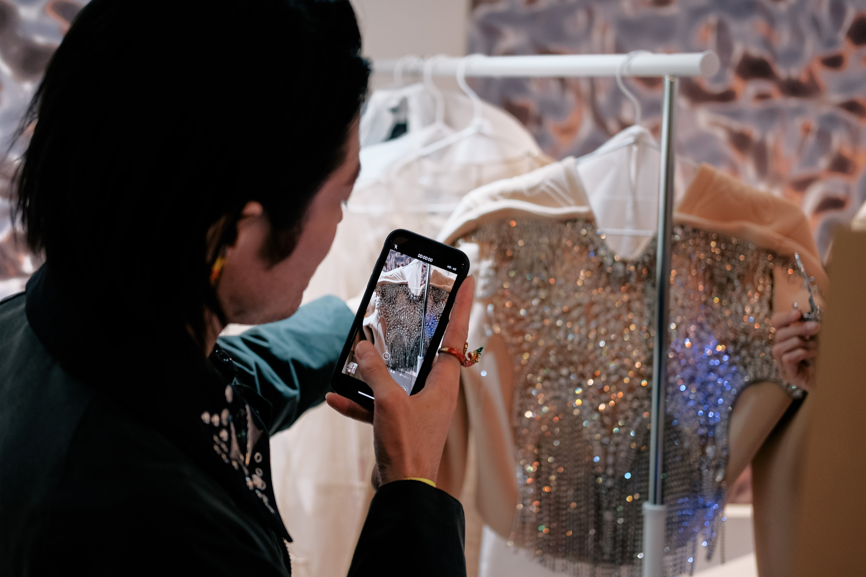 20181018_fashion experiment-0042