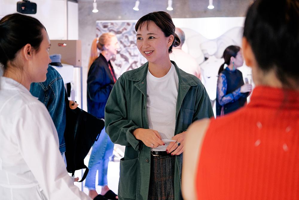 20181018_fashion experiment-0050