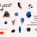 Am I Jazz? Festival 2018