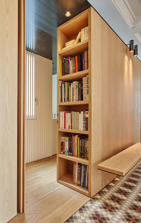 Casa-AB_Victor-Alavedra_apartment_Barcelona_Spain_dezeen_936_10