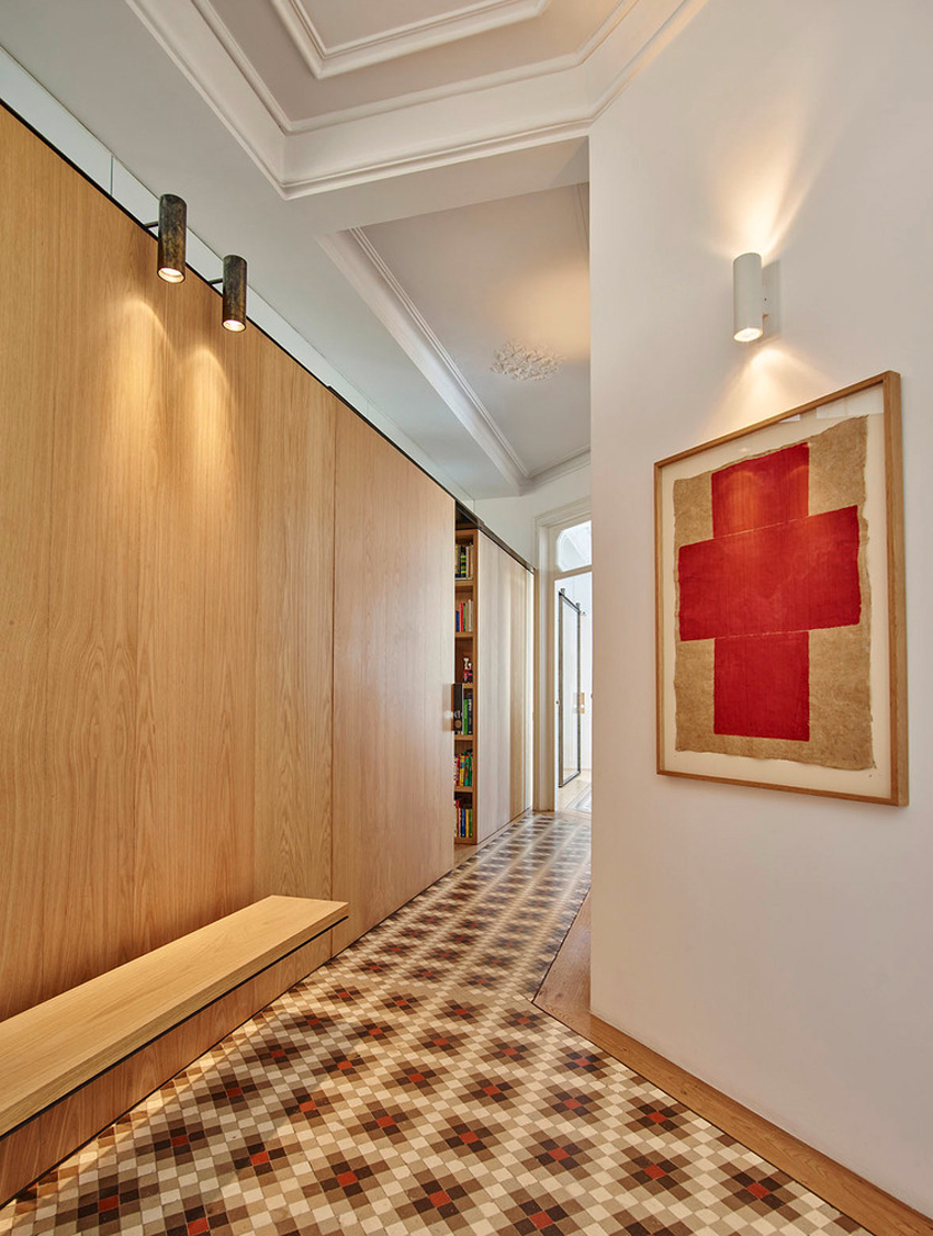 House-AB-Barcelona-by-built-architecture-Yellowtrace-03