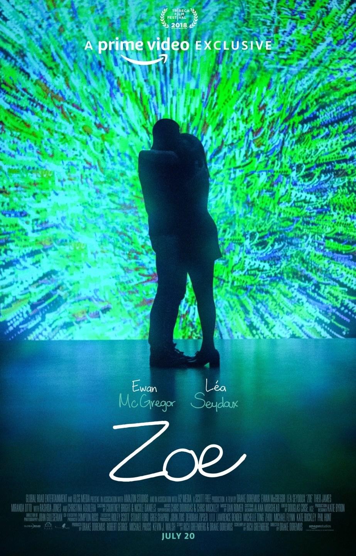 Zoe-movie-poster