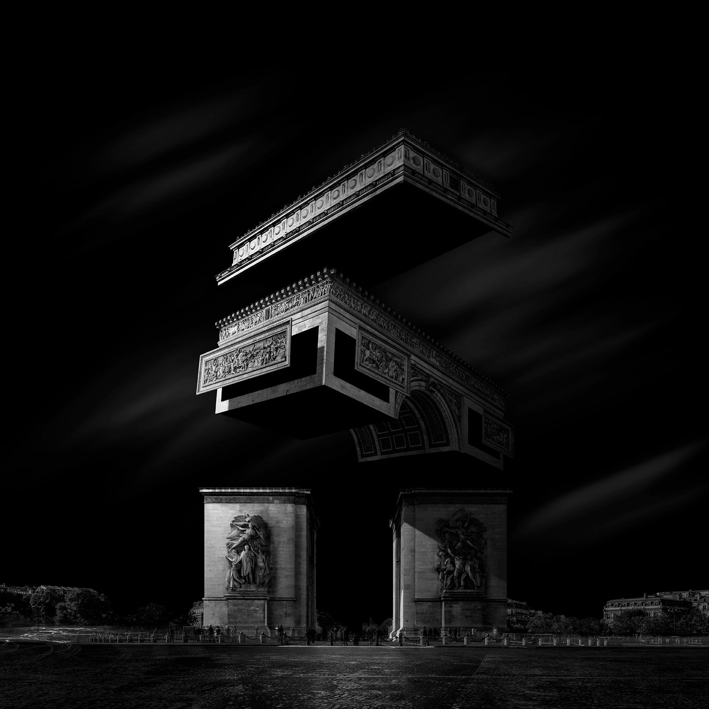 daniel-garay-arango-black-white-deconstructed-monuments-1