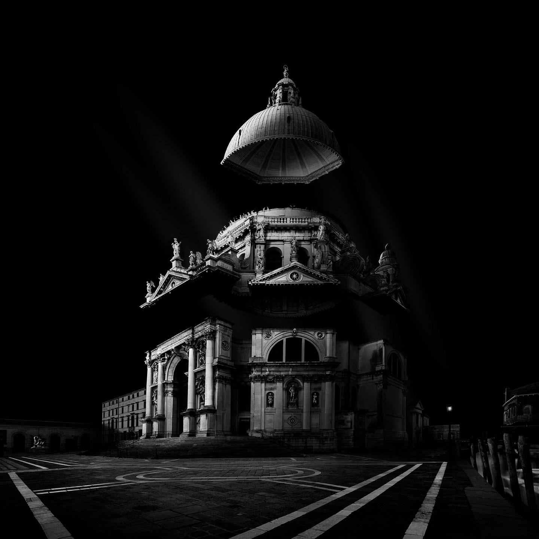 daniel-garay-arango-black-white-deconstructed-monuments-2