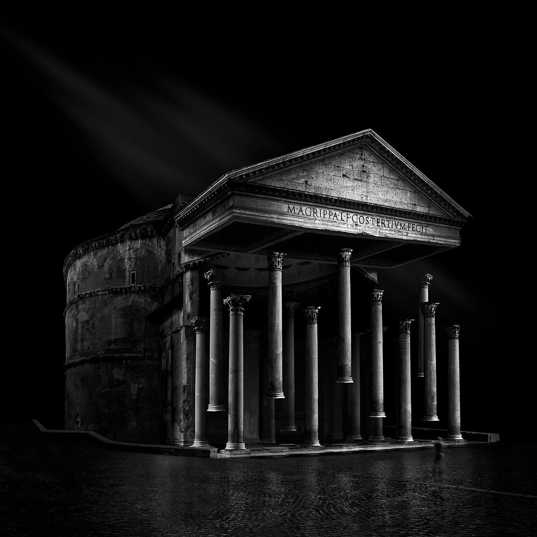 daniel-garay-arango-black-white-deconstructed-monuments-3