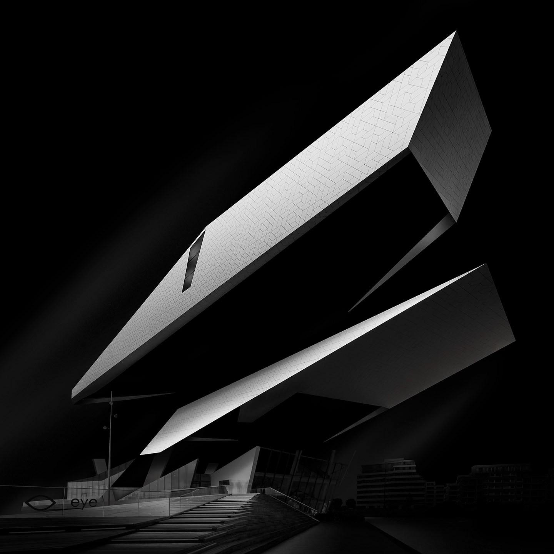 daniel-garay-arango-black-white-deconstructed-monuments-4