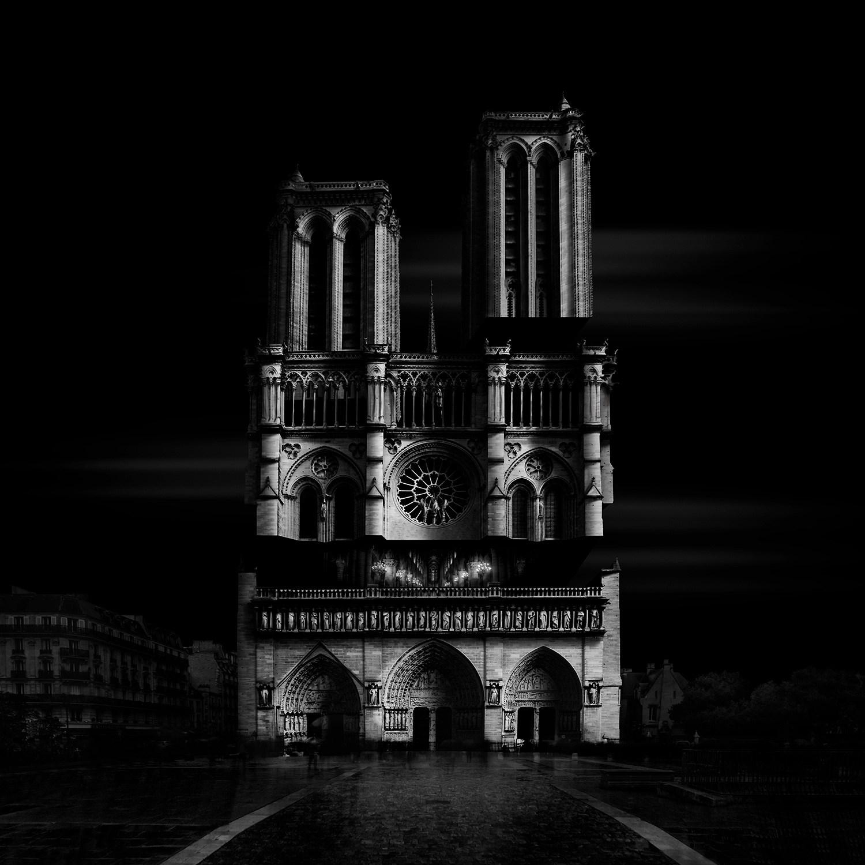 daniel-garay-arango-black-white-deconstructed-monuments-5