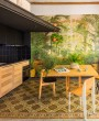 end-of-the-roc-nook-architects-interiors-apartments-spain-barcelona_dezeen_hero-1