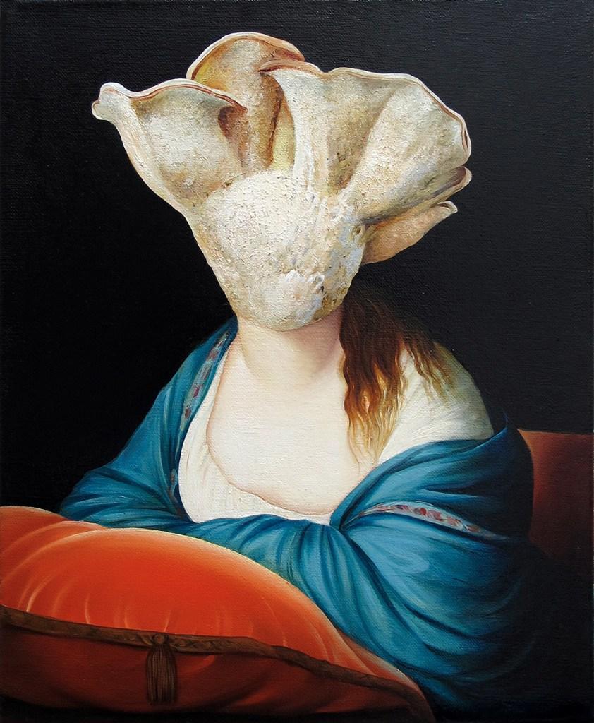 ewa-juszkiewicz-portraits-3