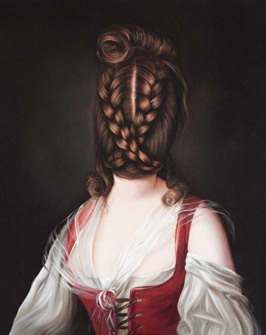 ewa-juszkiewicz-portraits4