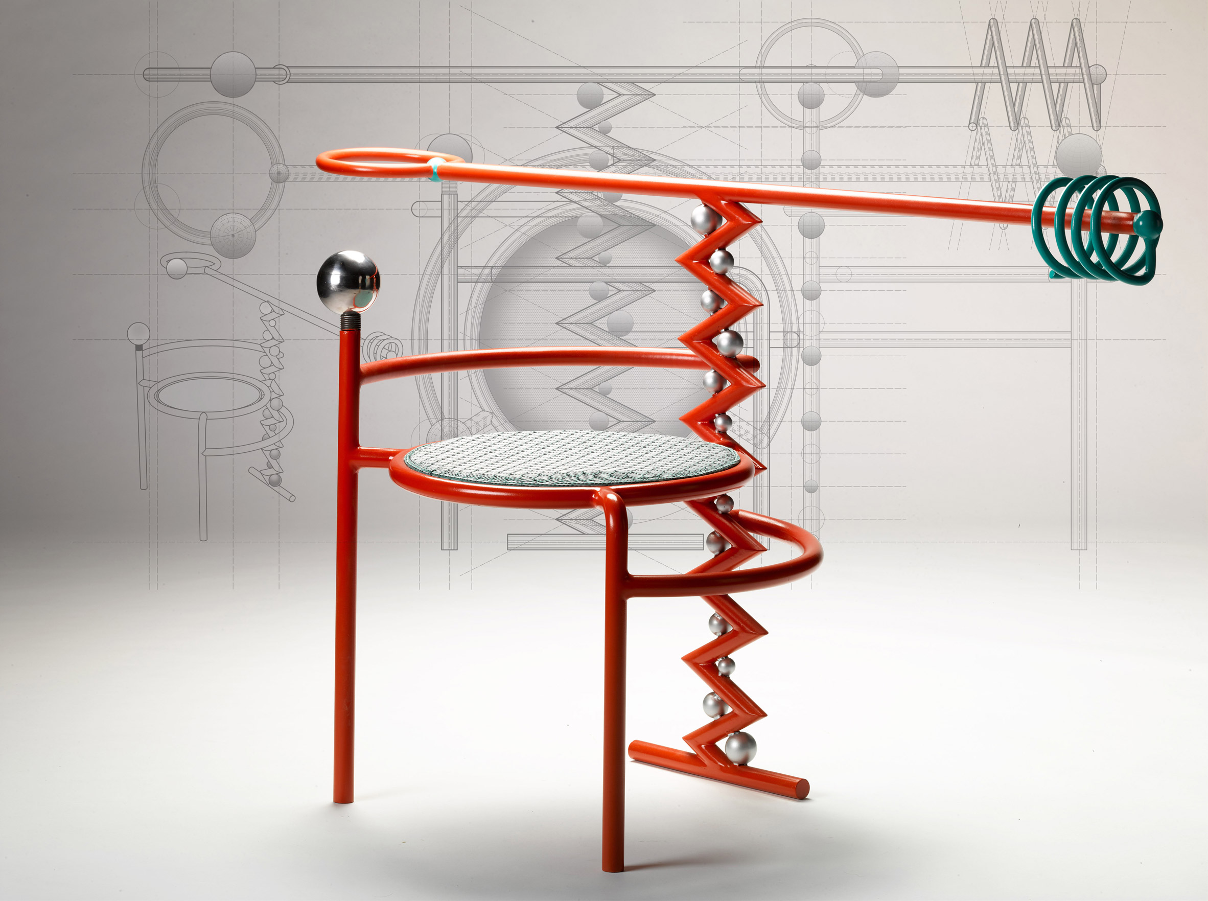 hu-yuming-chairs-behaviour-graduate-china-design_dezeen_2364_col_1