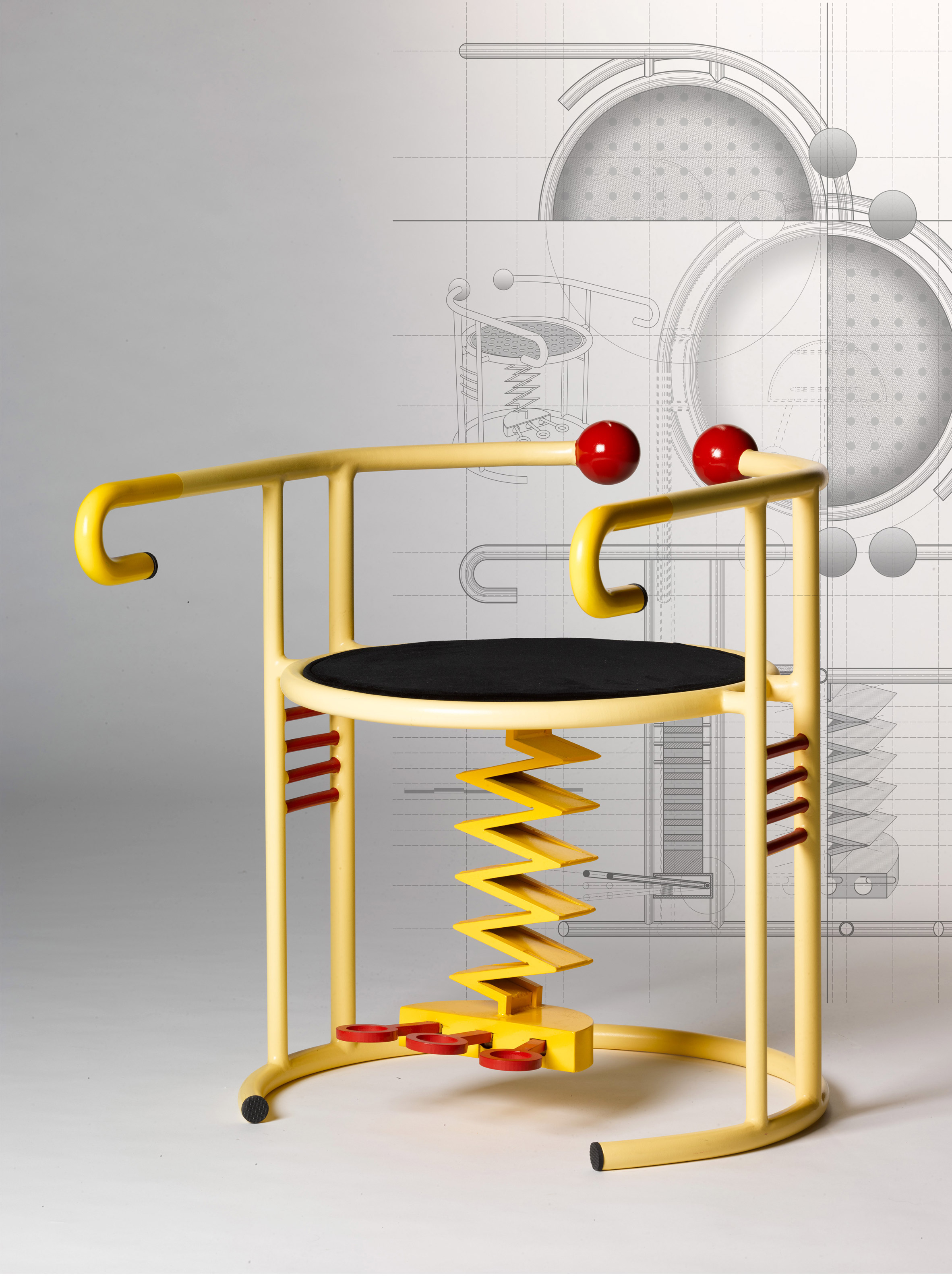 hu-yuming-chairs-behaviour-graduate-china-design_dezeen_2364_col_2