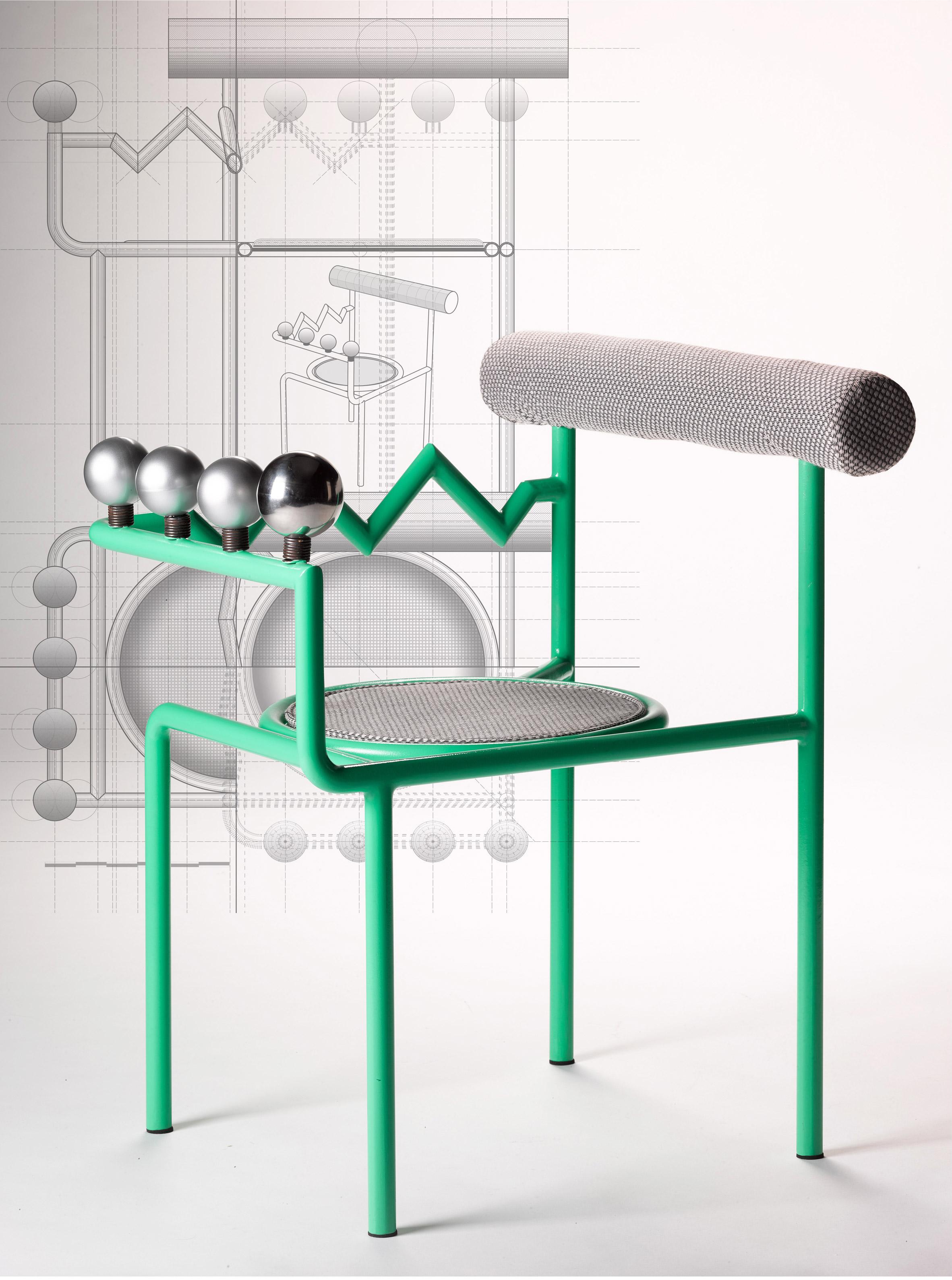 hu-yuming-chairs-behaviour-graduate-china-design_dezeen_2364_col_4