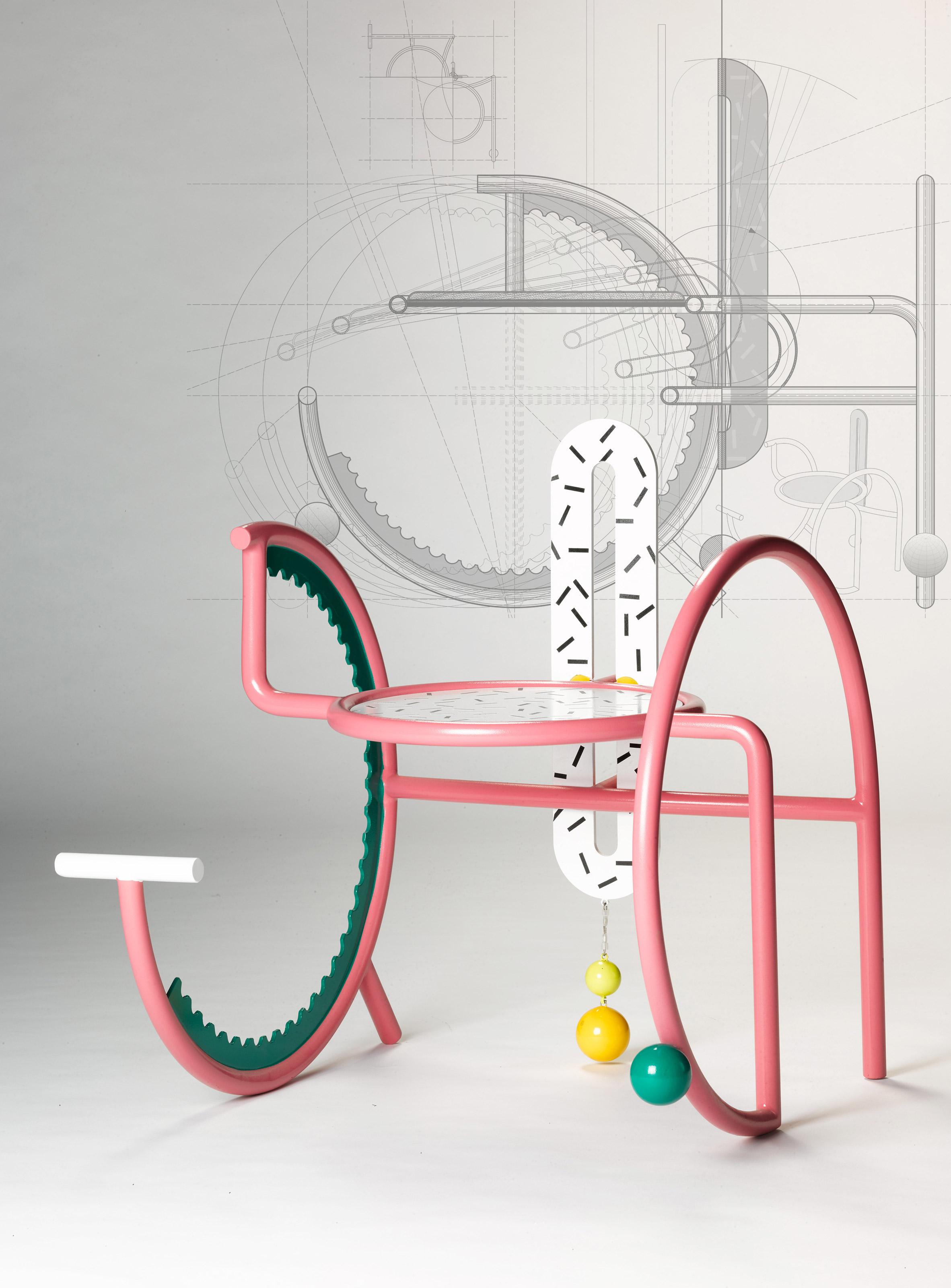 hu-yuming-chairs-behaviour-graduate-china-design_dezeen_2364_col_8