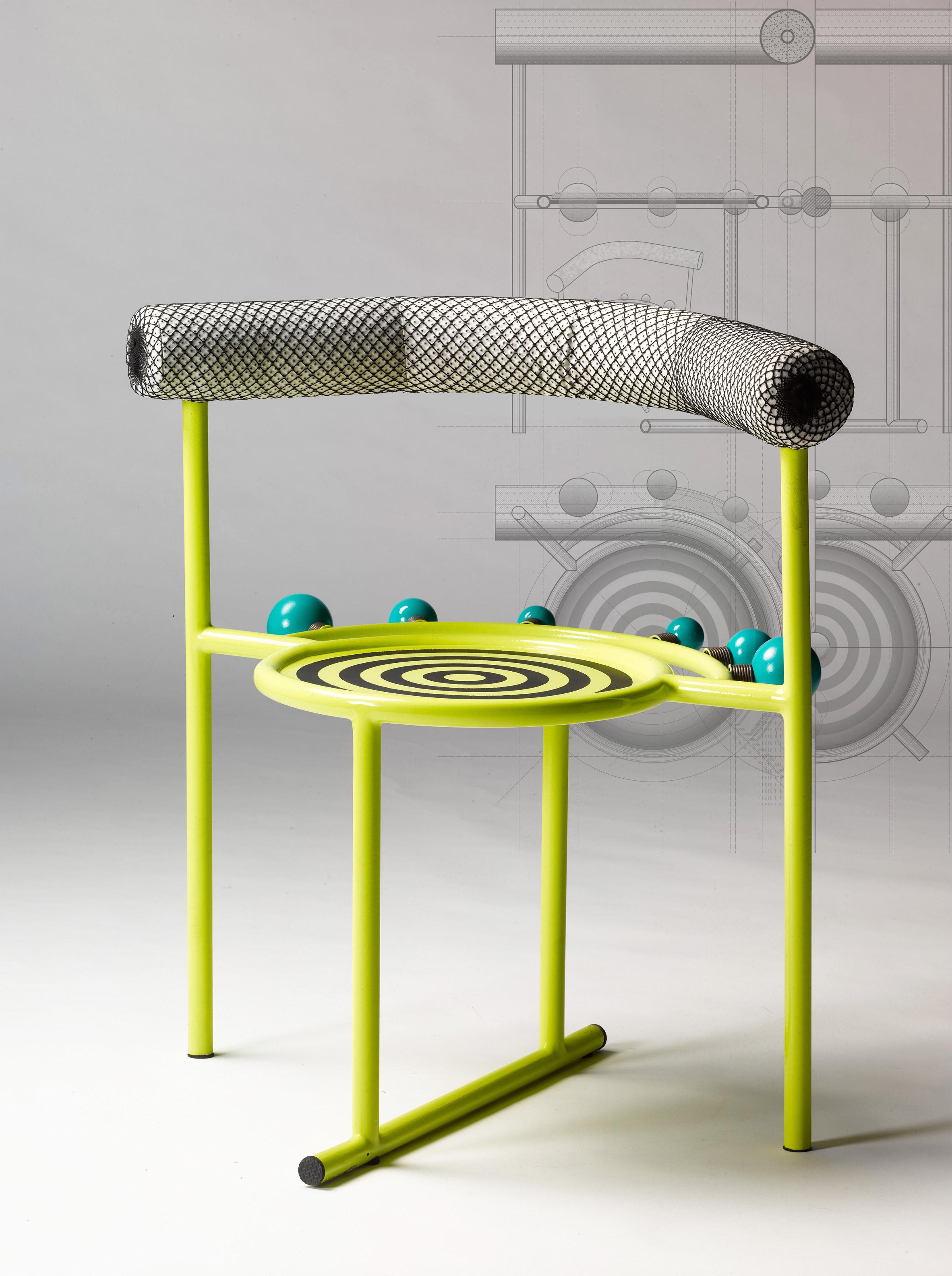 hu-yuming-chairs-behaviour-graduate-china-design_dezeen_2364_col_9