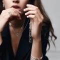 LOGVINENKO jewelry украшения