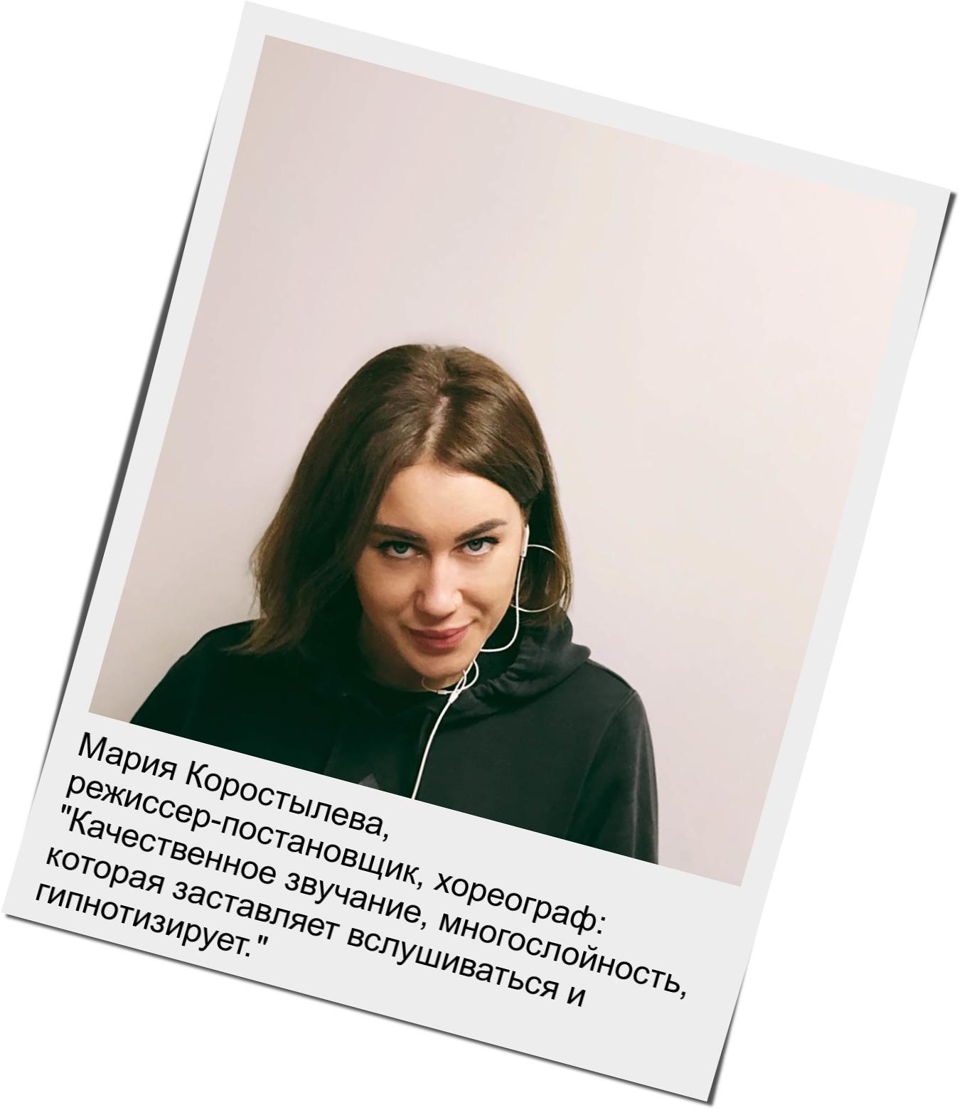 imgonline-com-ua-polaroid-photo4Eb7tYA9H8sz
