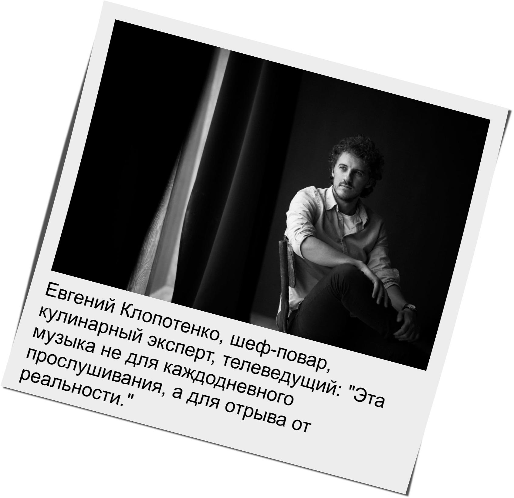 imgonline-com-ua-polaroid-photoiz7FegIJENoy