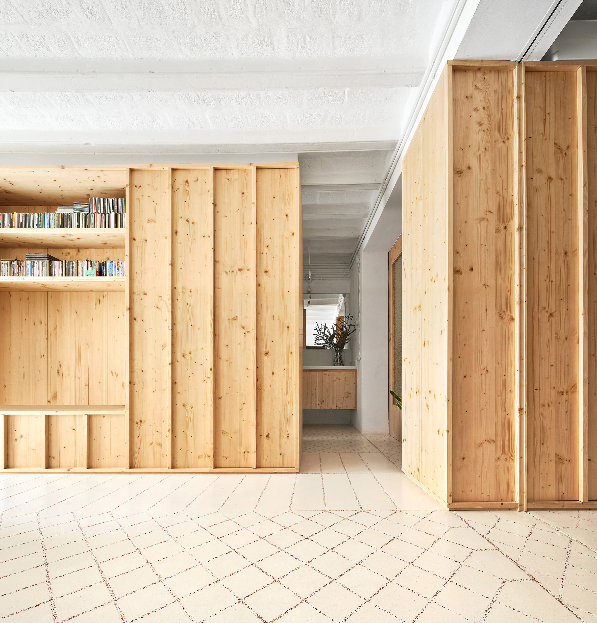 laia-and-biels-house-ted-a-arquitectes-and-huguet-mallorca-interiors_dezeen_2364_col_0