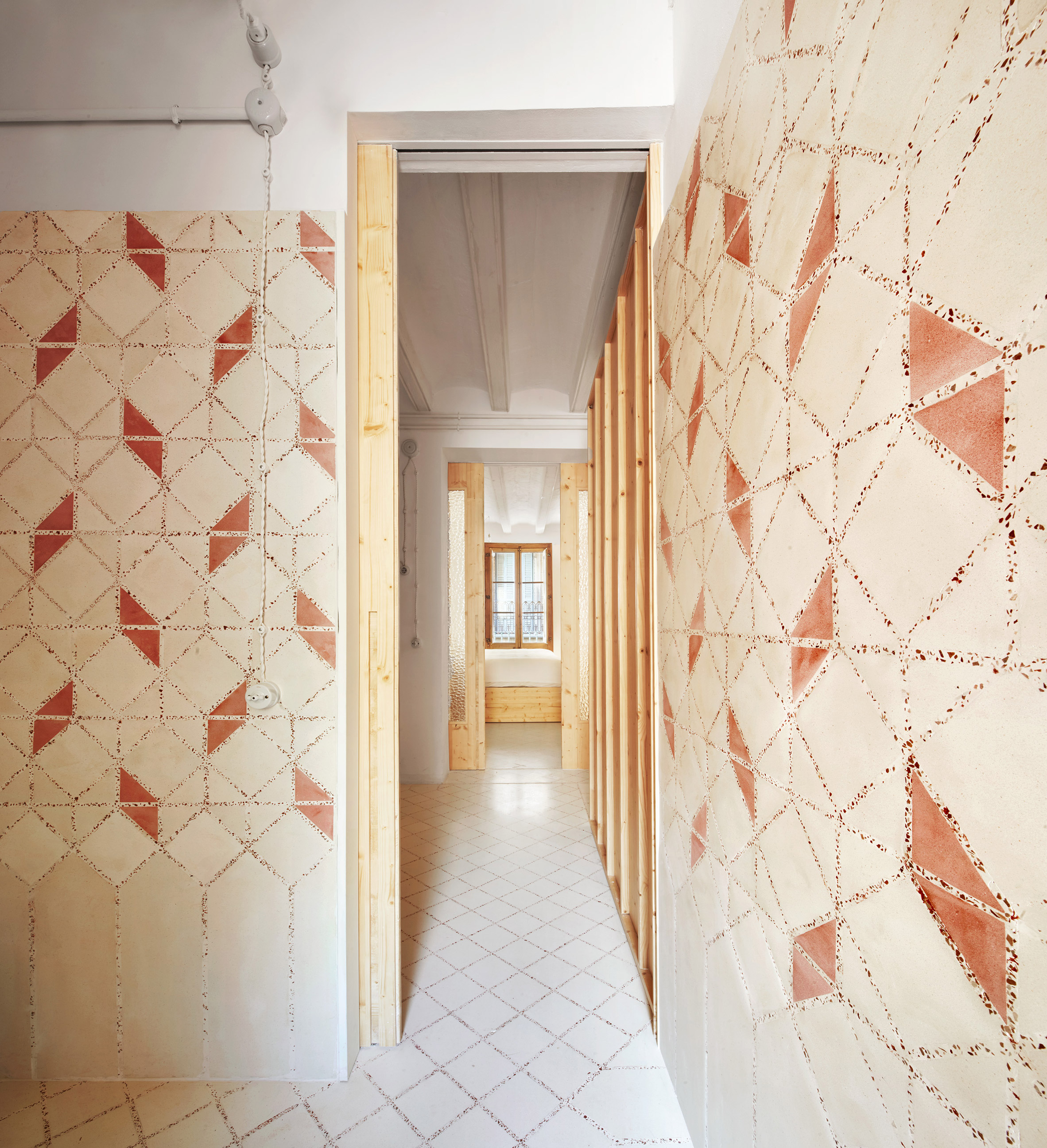 laia-and-biels-house-ted-a-arquitectes-and-huguet-mallorca-interiors_dezeen_2364_col_10