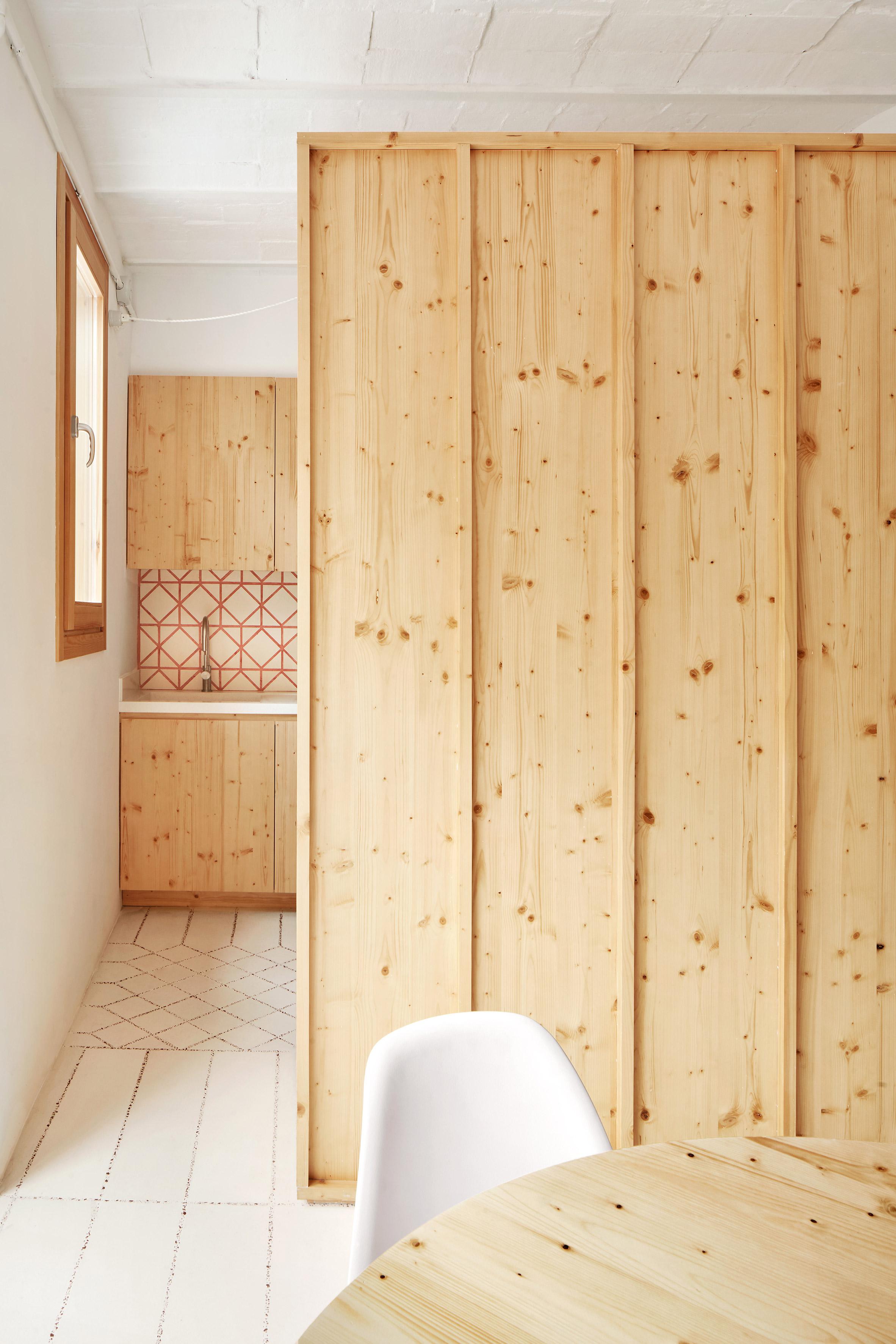 laia-and-biels-house-ted-a-arquitectes-and-huguet-mallorca-interiors_dezeen_2364_col_16