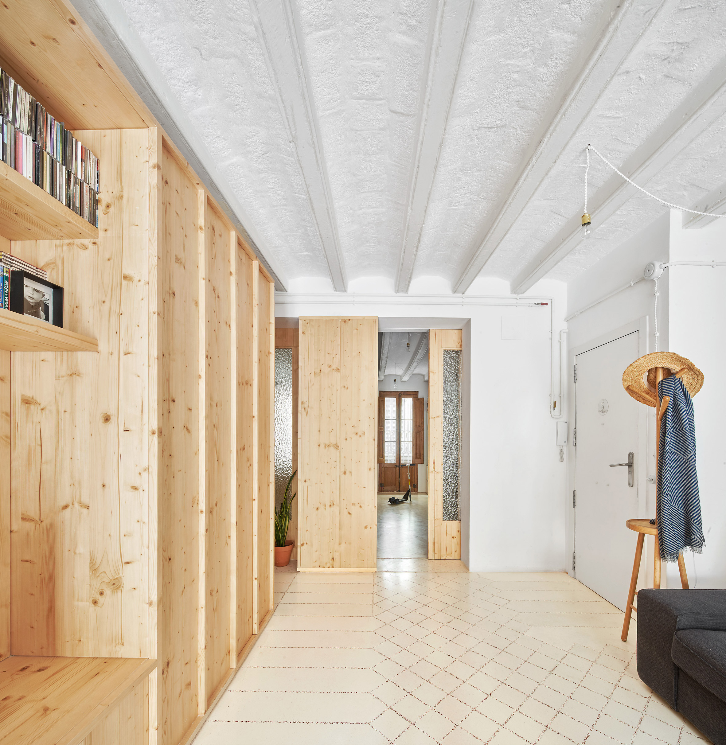 laia-and-biels-house-ted-a-arquitectes-and-huguet-mallorca-interiors_dezeen_2364_col_2