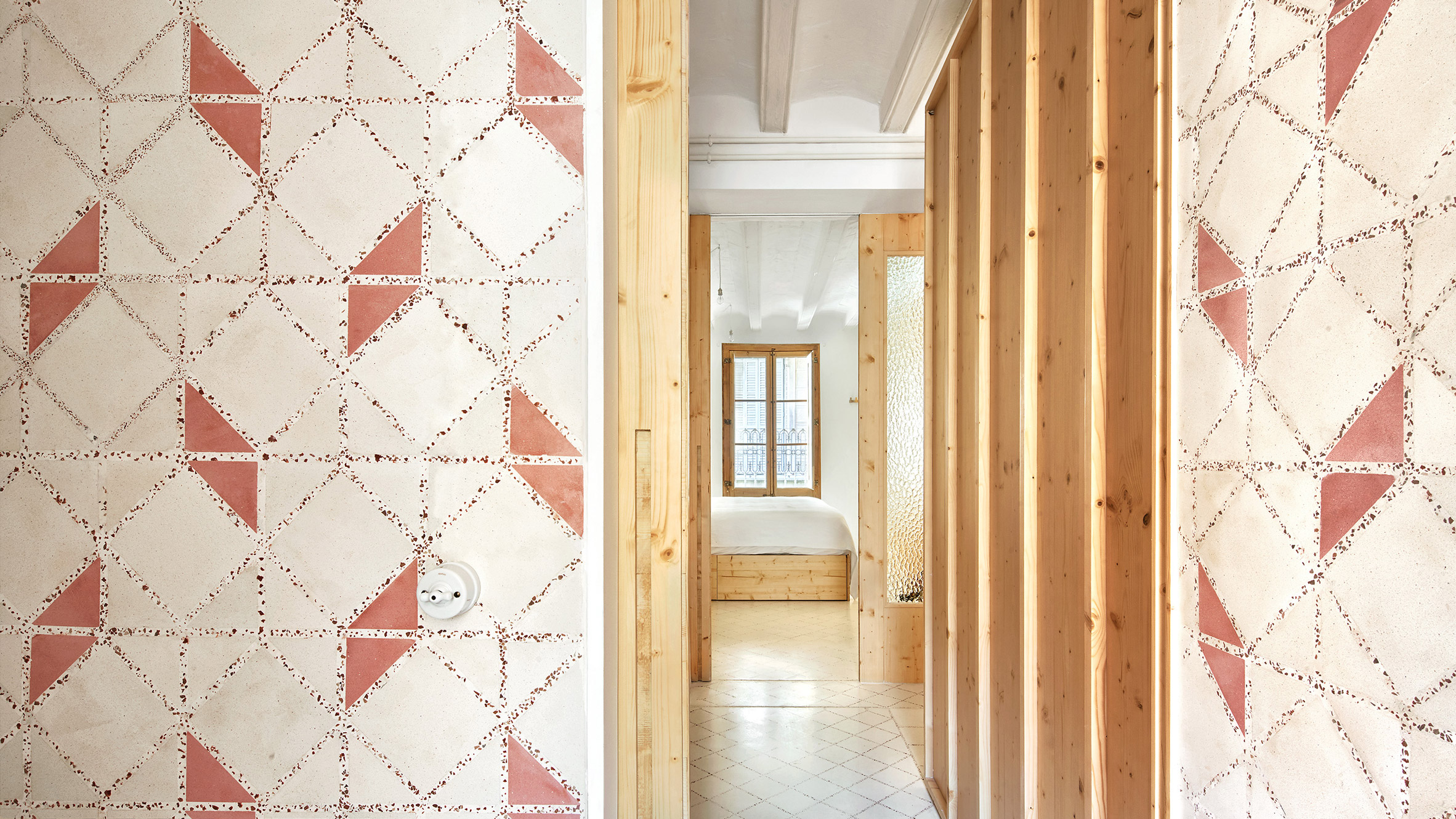 laia-and-biels-house-ted-a-arquitectes-and-huguet-mallorca-interiors_dezeen_2364_hero-1