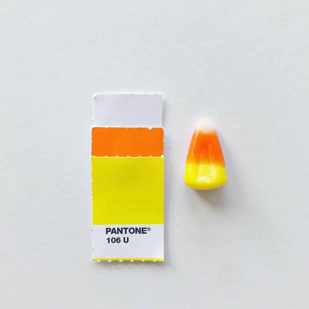 lucy-litman-pantone-series-2