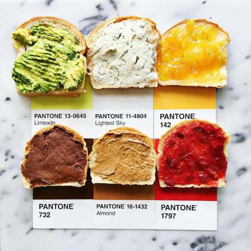 lucy-litmans-pantone-food-card-9