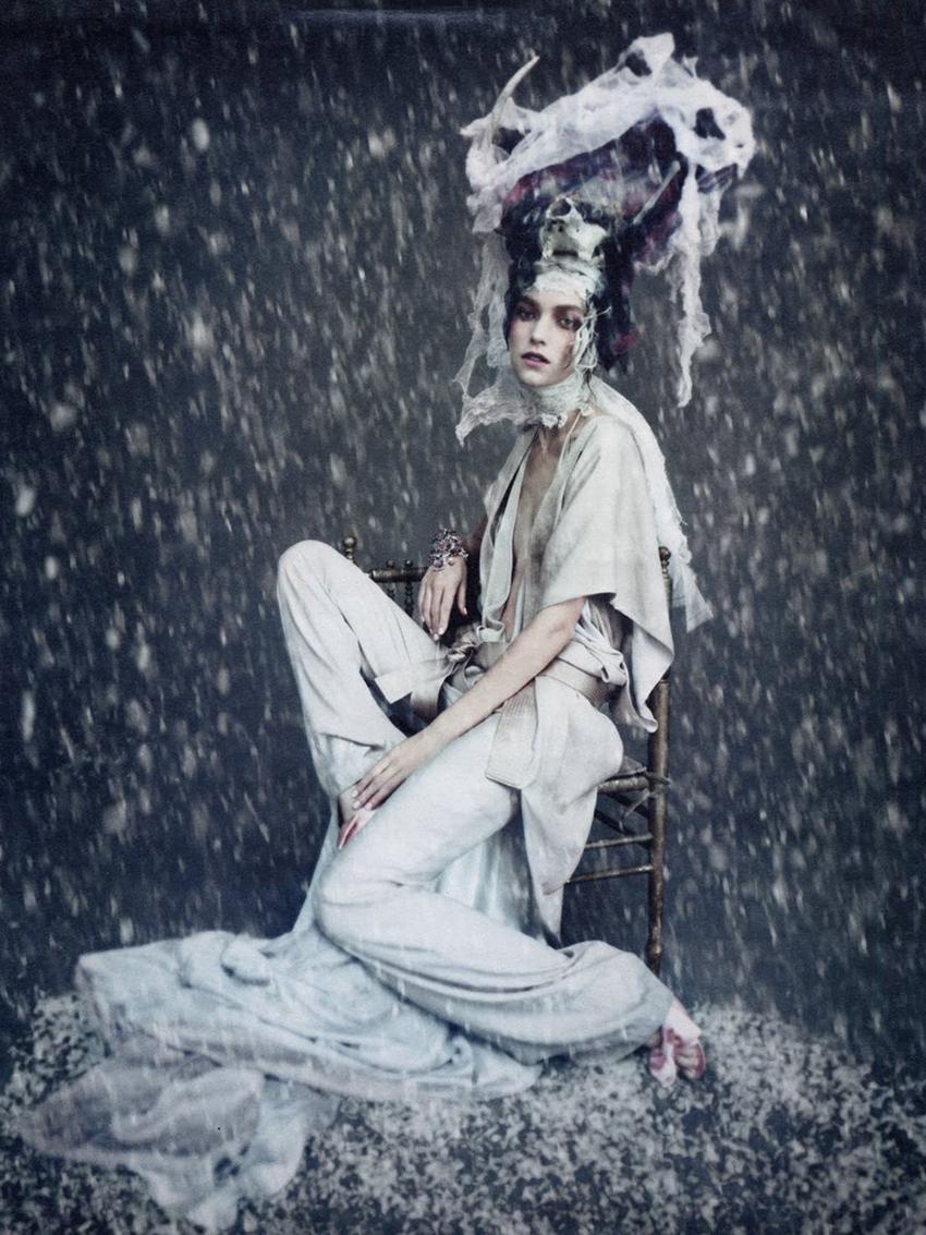 paolo-roversi-wmag-narnia-winter-fashion-editorial