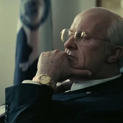 Вице-президент