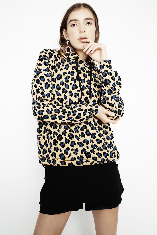 Вера Бланш & Styleinsider Store