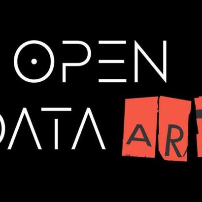 OPEN DATA ART