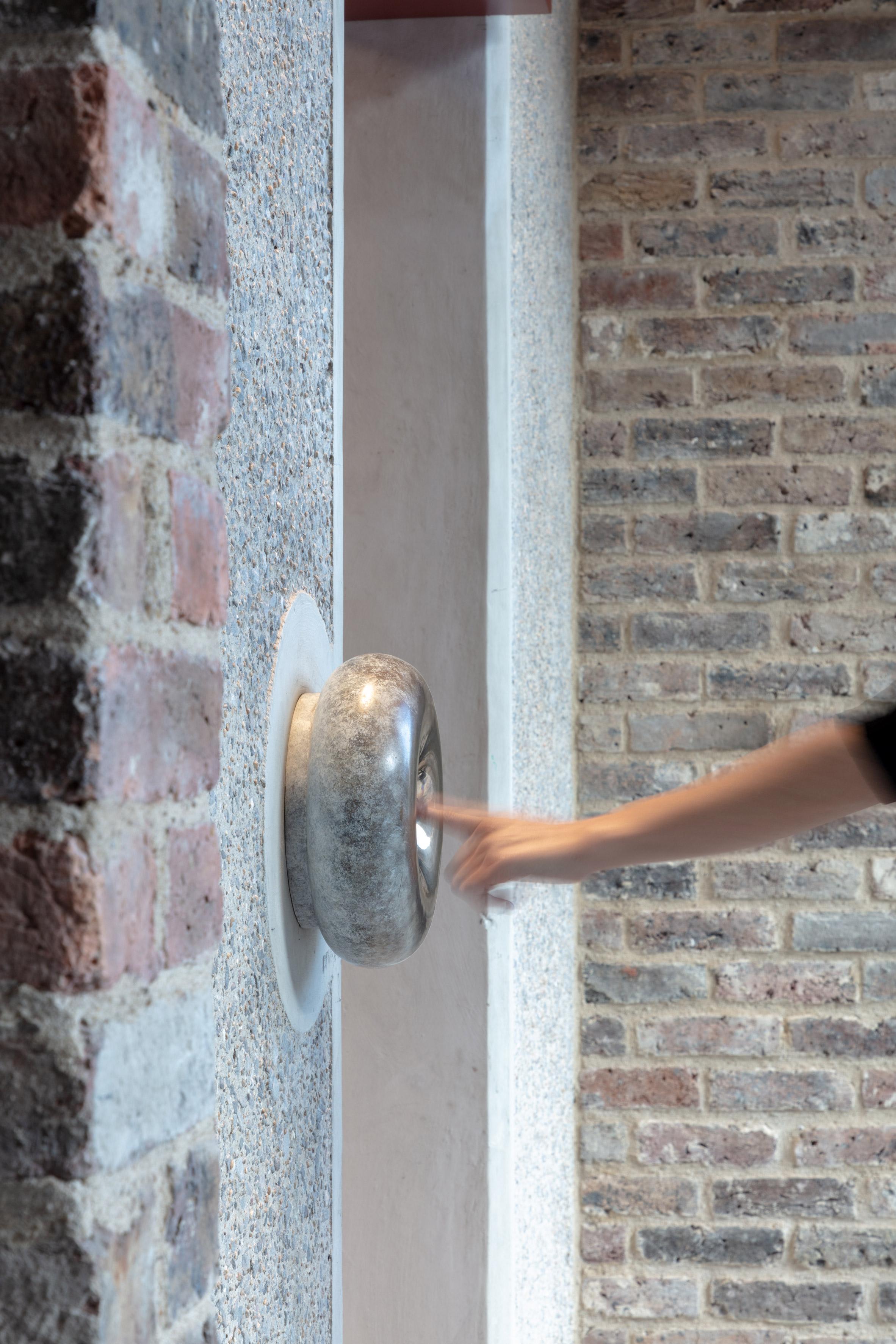 coal-drops-yard-thomas-heatherwick-studio-kings-cross-architecture_dezeen_2364_col_11