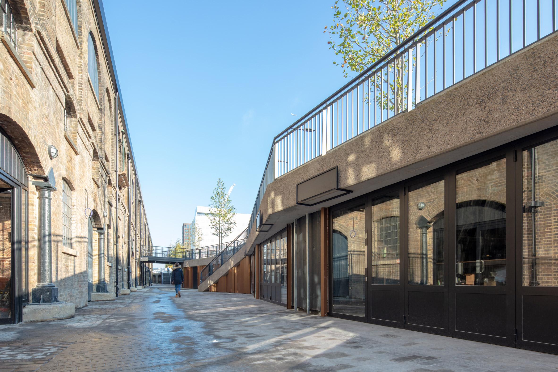 coal-drops-yard-thomas-heatherwick-studio-kings-cross-architecture_dezeen_2364_col_6