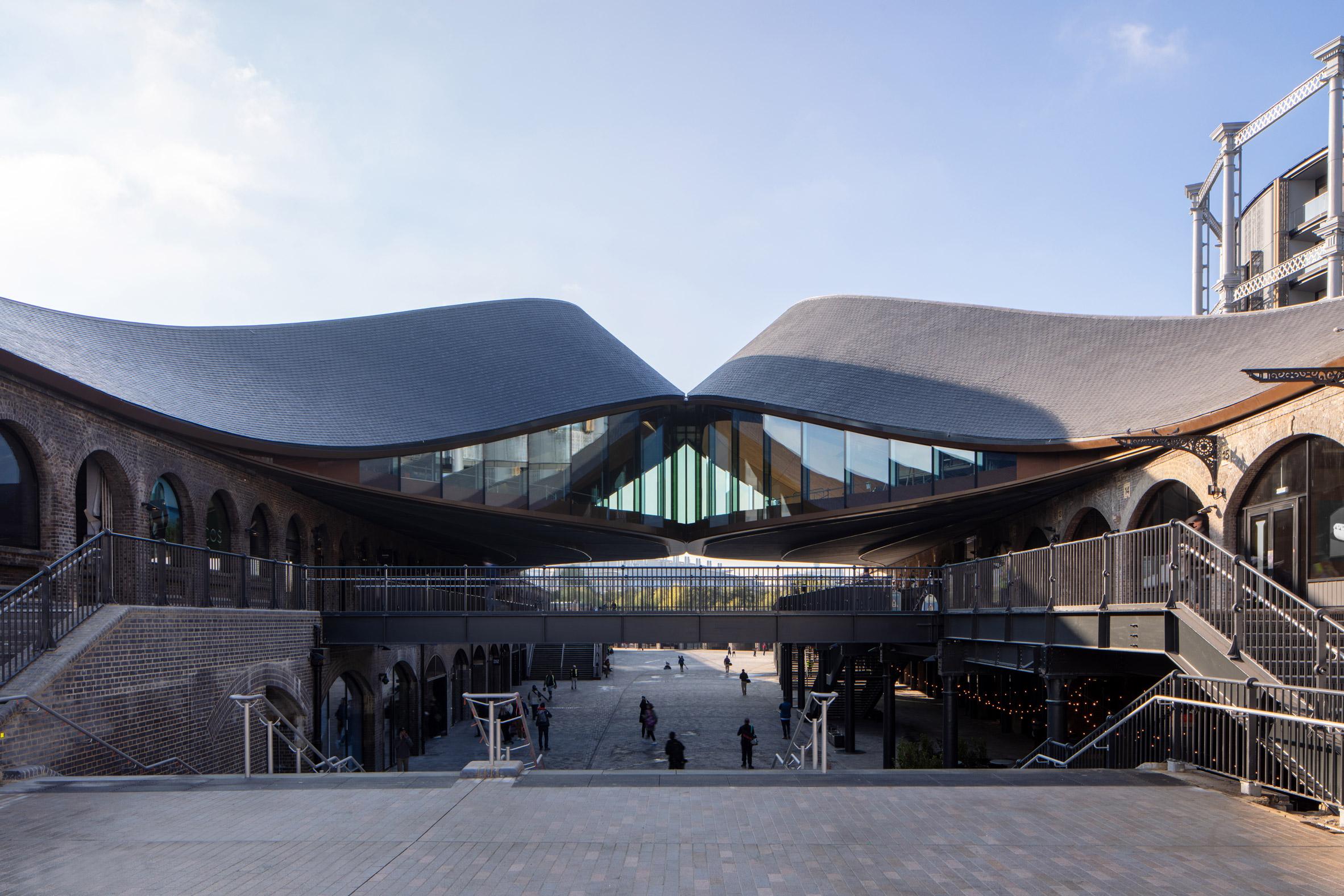 coal-drops-yard-thomas-heatherwick-studio-kings-cross-architecture_dezeen_2364_col_8