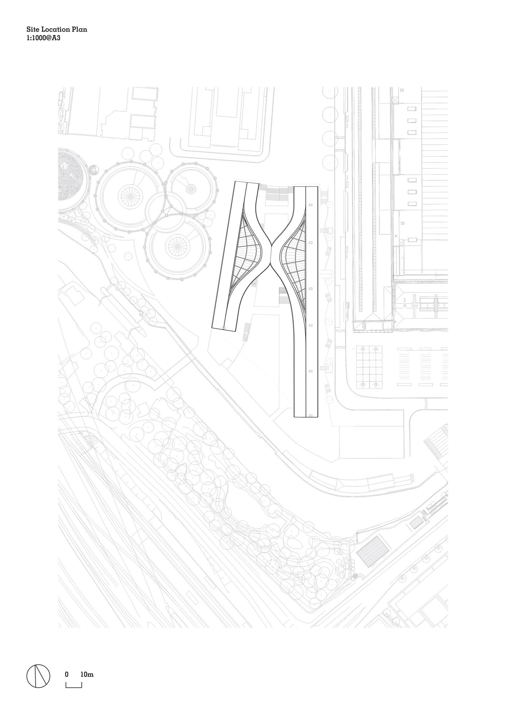 coal-drops-yard-thomas-heatherwick-studio-kings-cross-architecture_dezeen_plan_location_plan
