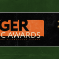 Jäger Music Awards 2018