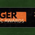 Jäger Music Awards 2018