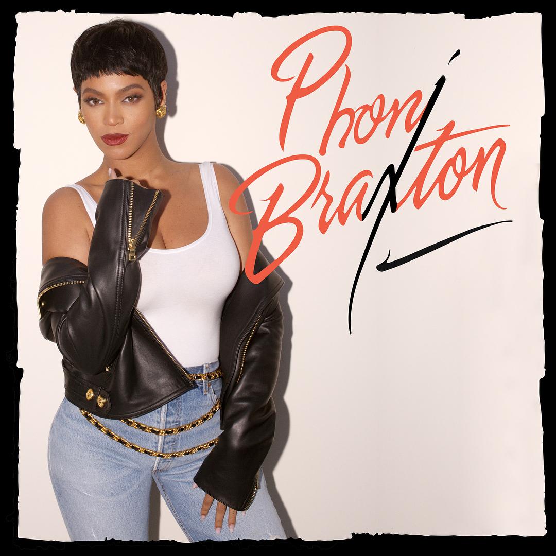 phoni braxton