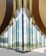 thomas-heatherwick-coal-drops-yard-kings-cross-architecture_dezeen_2364_hero