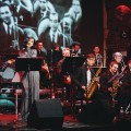 Aniko Dolidze Big Band