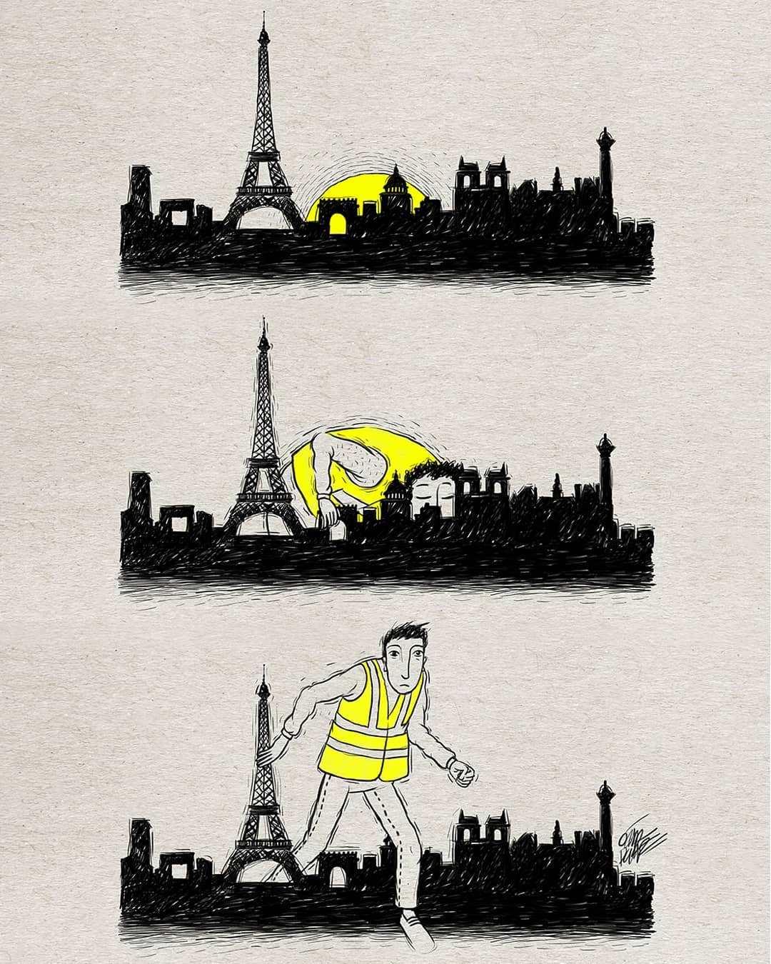 gilets-jaunes-memes-internet-trendland-9