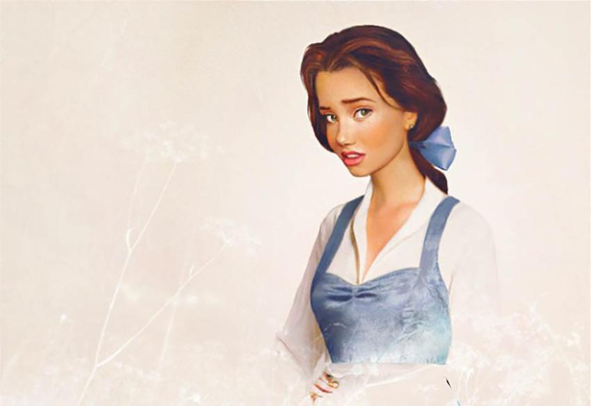 jirka-vaatainen-real-life-disney-characters-6
