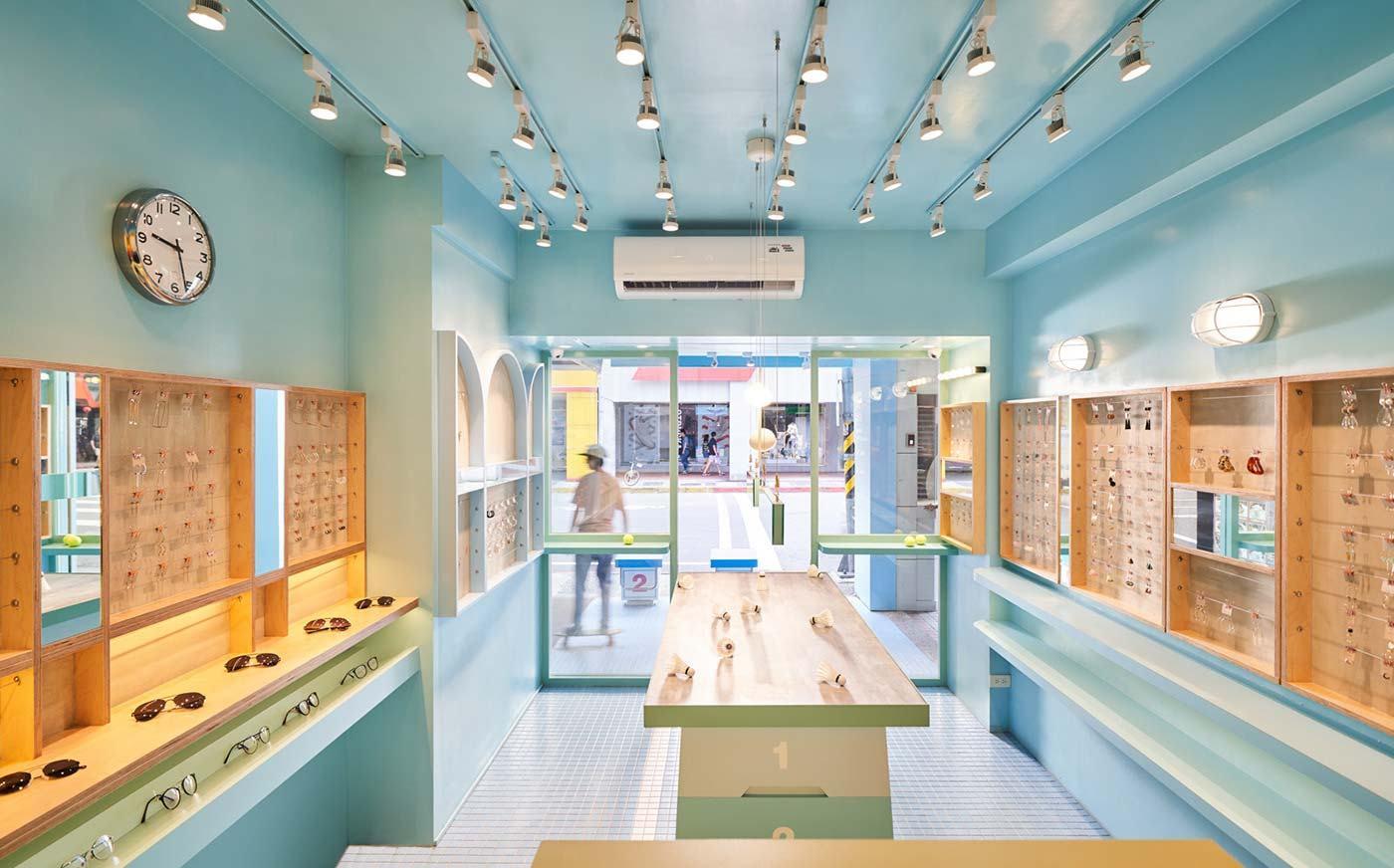 vacanza-accessory-store-taipei-10